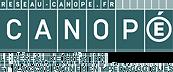 logo-canope-vert.png