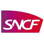 logo-sncf.jfif