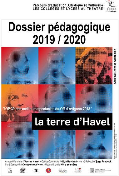 dossier-pédagogique-TC-havel-19-20-st-1.