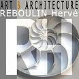 art&architecture-seul.jpg
