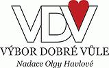 logo-fondation-olga-havlova.png