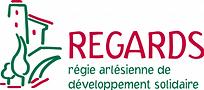 LOGO-REGARDS-300x132.png