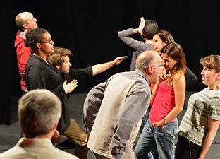 theatre-forum.jpg