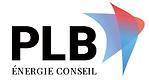 logo-plb.png