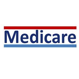 Medicare_edited.jpg