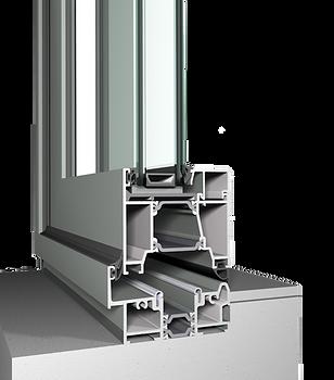 kisspng-window-folding-door-reynaers-sys