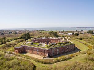 Golden Hill Fort.jpeg