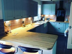 kitchen 3-4.jpg
