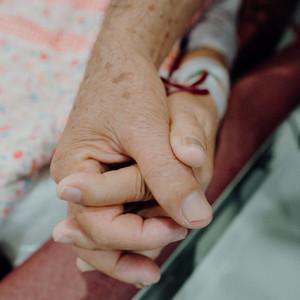 Bonus - Ihsan Kidney Care 13.jpg