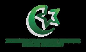 PCS_Logo_2020_Final-01.png