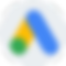 adwords icon.png