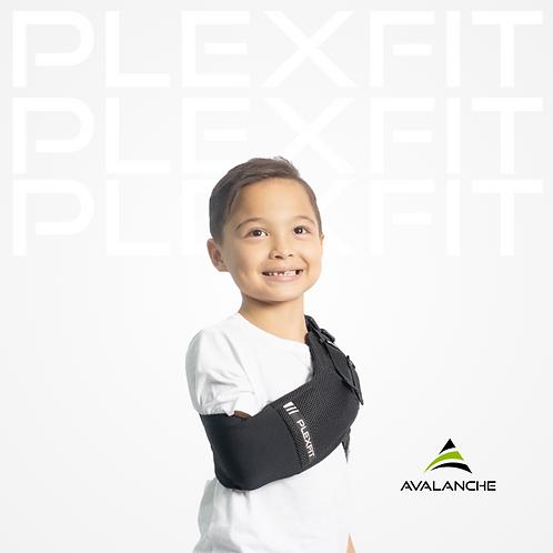 PLEXFIT 2.0 - children