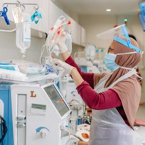 Bonus - Ihsan Kidney Care 2.jpg