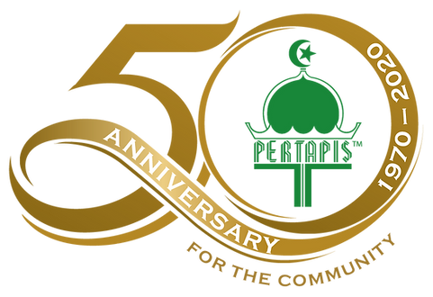 50th Logo.png