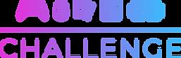 Challenge_no strap_fade_RGB.png