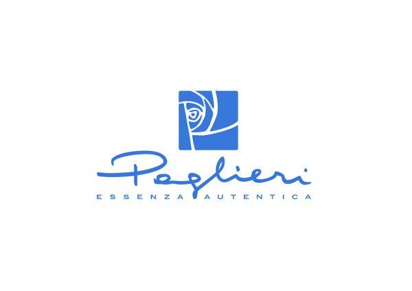 paglieri  Supply Chain Management