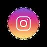 iconfinder_Popular_Social_Media-08_23292
