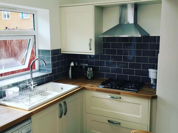 kitchen 7-3.jpg