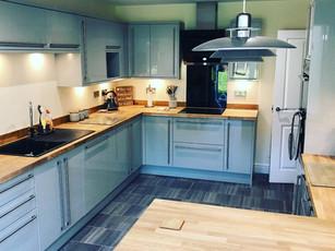 kitchen 4-2.jpg