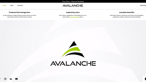 Avalanche _ www.avalanche.com.sg.png