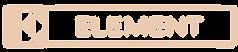 Element Logos-01-01.png