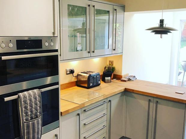 kitchen 4-1.jpg