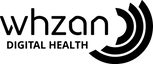 New Whzan Logo _ BLACK.png