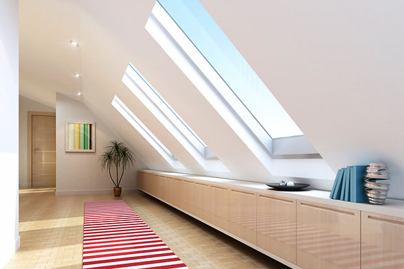 Loft-conversion-with-sky-lights.jpg