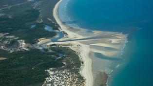 Coastline, Anjajavy, North Madagascar_edited.jpg
