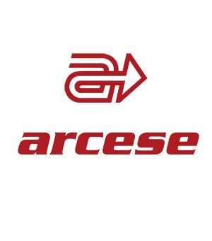 arcese  Supply Chain Management