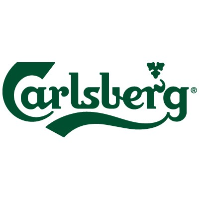 carlsberg  Supply Chain Management
