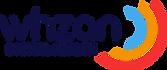 Whzan Logo