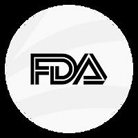 FDA_1x.png