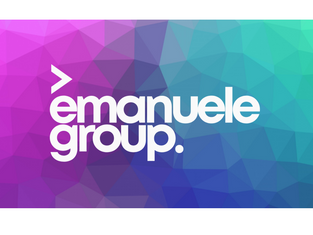 emanuele group - AUSTRALIA