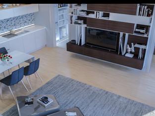 ShockMedia 3D - INTERIOR DESIGN