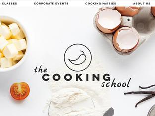 the cooking school - AUSTRALIA