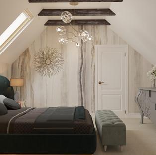 new vision lofts - loft