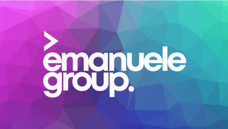 Emanuel Group