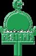 PERTAPIS logo.png