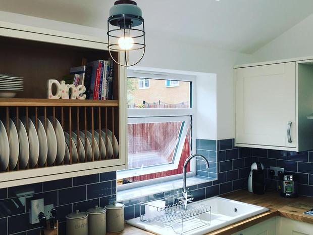kitchen 7-2.jpg