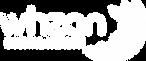 New Whzan Logo _ WHITE.png