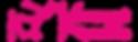 Konzept Arabia Logo PINK.png