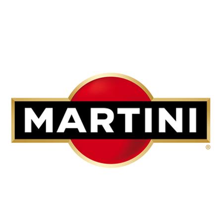 martini  Supply Chain Management