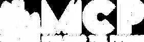 logo.white2-01.png