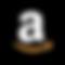 amazon icon.png