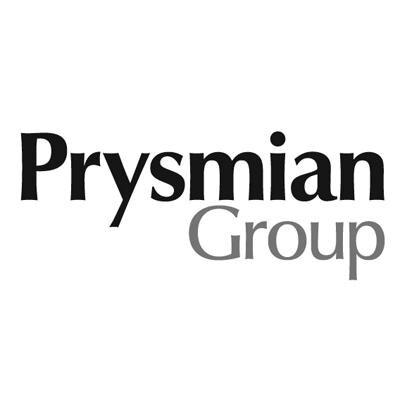 prysmian group Supply Chain Manageme