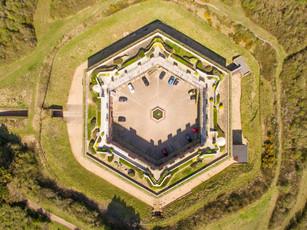 Golden Hill fort - 2.jpeg