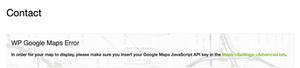 realizzazione siti web aggiornamento plugin
