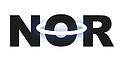logo-noor.png