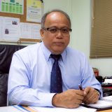 Abdul Wahab Hussein Executive Director.j